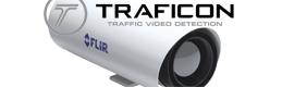 FLIR Systems anuncia la adquisición de Traficon International