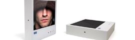 Universal Surveillance Systems desvela el nuevo monitor DVR de visión pública Scout X400