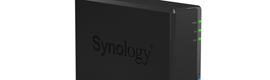 Synology presenta VisualStation VS240HD