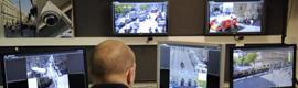 Álava Ingenieros comercializa AISight, la nueva solución de análisis de video de BRS Labs