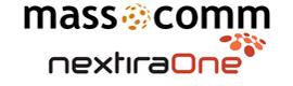 Masscomm y NextiraOne, socios tecnológicos para comercializar soluciones de seguridad y videovigilancia