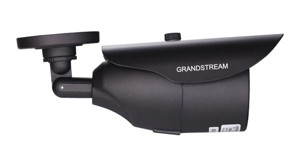 Grandstream GXV3672_FHD HD