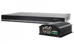 Hikvision DS-6700