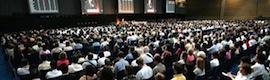 «Escenarios de Futuro», a debate en Security Forum