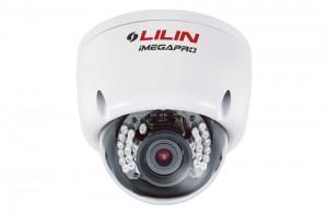 Lilin IPR-6122ESX3.6