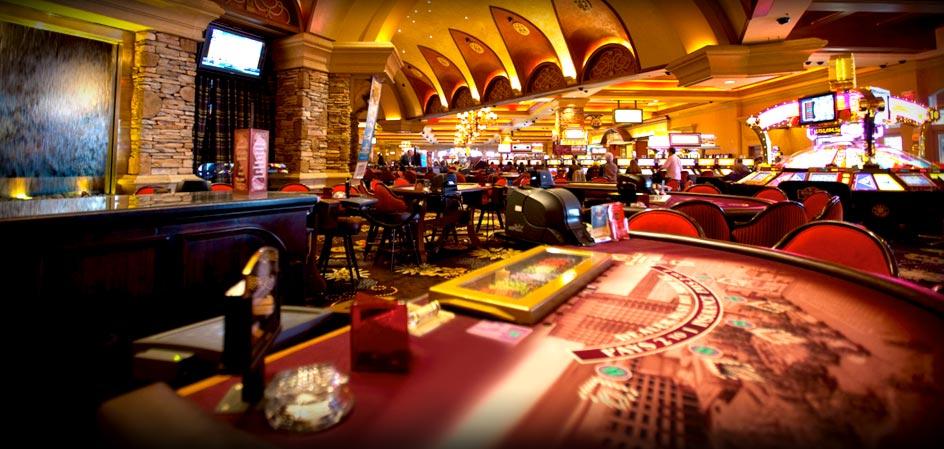 casino in stuttgart