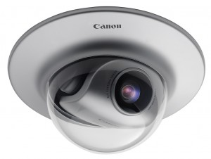 Canon VB-C300