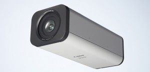Canon VB-H710F