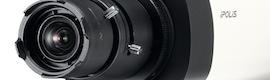 Caméras Samsung Techwin intègre ses nouvelles complètes WiseNetIII chipset HD DSP