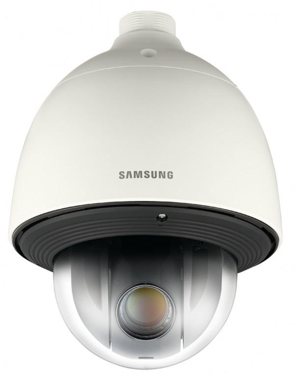 Samsung SNP5300H
