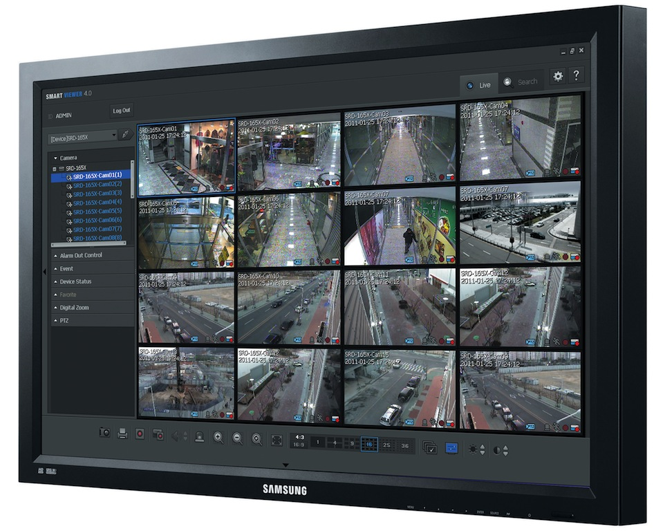 Samsung Smart Viewer Am 233 Lior 233 Avec Plus De Fonctionnalit 233 S
