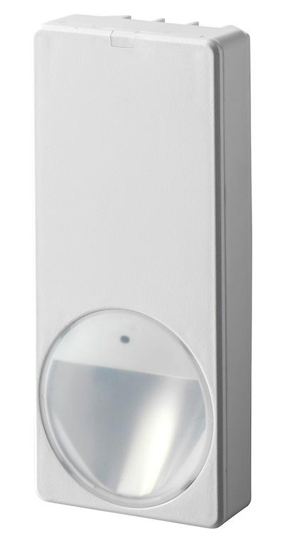 Siemens Magic Mirror
