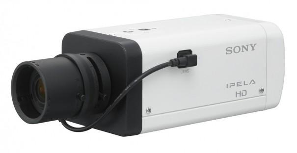 Sony Ipela Engine Serie E box
