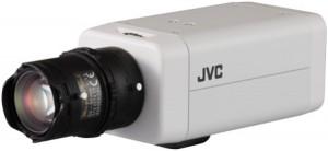 JVC VN-T16