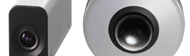 Canon, nuevo partner Platinum de Mirasys por su propuesta de videovigilancia y su integración con VMS