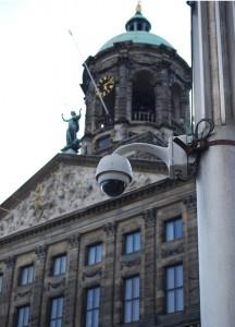 Bosch Security Holanda