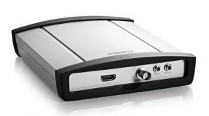 Bosch Security Videojet 3000