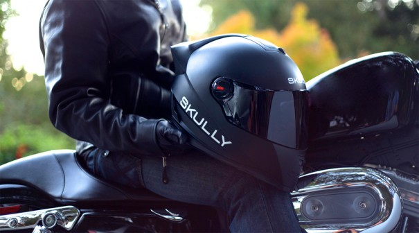 スカリー ヘルメット ヘルメット モト AR