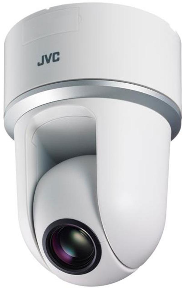 JVC VN-H557