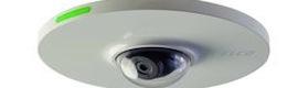 Pelco by Schneider Electric presenta nuevas cámaras IP minibox y microdomo de la serie Sarix IL10 para pymes