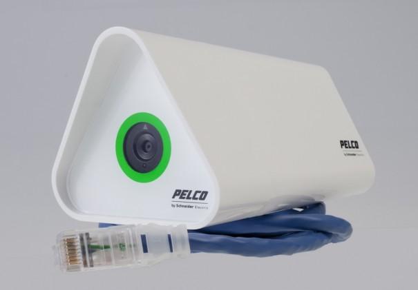 Pelco Sarix-IL10BP