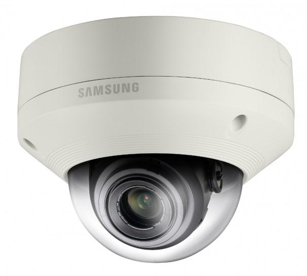 Samsung SNV-5084 SNV-6084