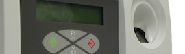 Kimaldi Electronics incorpora un nuevo sistema de control de acceso y presencia para empresas RFID