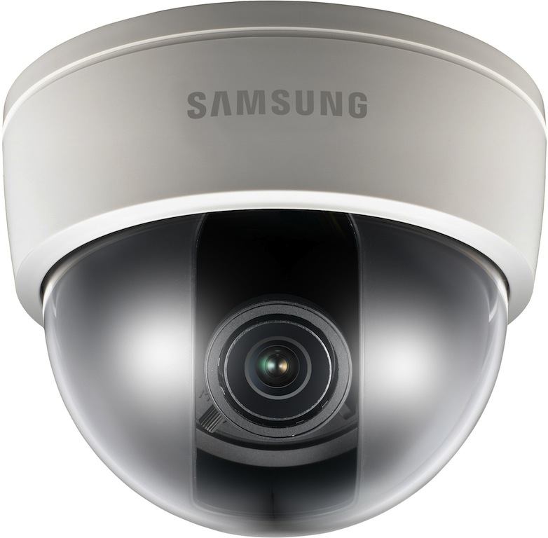 ip cctv network strengths and weaknesses Vulnerabilities in internet software or internet provider eavesdropping on your secure connections information is provided on known weaknesses of various.