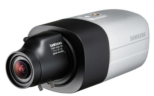 Samsung scb 3003