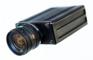 Sentry360 IS-IP10K