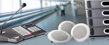 Bosch-soft-licitacion-alarma-Voz-y-magafonia-605x256.jpg
