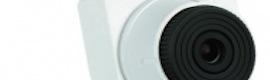 D-Link gewinnt zwei Innovationspreise für ihre Netzwerk-Videoüberwachungslösungen auf der CES 2014