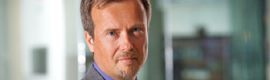 El discurso inaugural de ISE 2014 correrá a cargo de Dirk Schlesinger, de Cisco Consulting Services