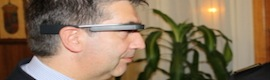 The Police strategic plan 3.0 You could add the Google Glass in the daily operations of the patrols