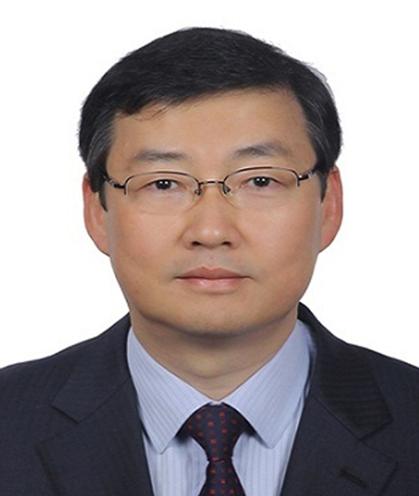 Jong Wan Lim, director general Samsung Techwin Europe