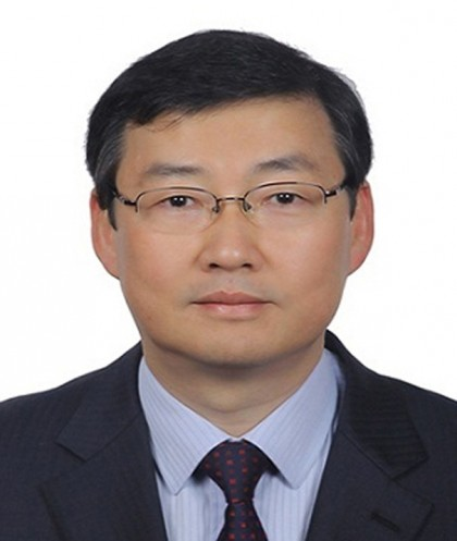 rp_Jong-Wan-Lim-director-general-Samsung-Techwin-Europe.jpg