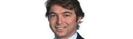 Panda Security designa CEO de la compañía a Diego Navarrete, procedente de IBM