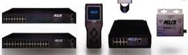 Pelco by Schneider Electric desarrolla nuevos accesorios para cámaras y transmisión de vídeo IP