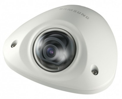 rp_Samsung-Techwin-SNV-6012m-605x490.jpg