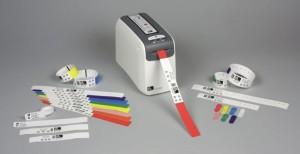 Zebra HC100 y Z-band Direct