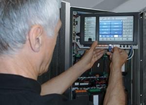 Bosch Integracion IP incendio y evacuacion