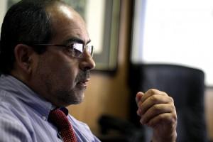 Carlos Parada (FISA)