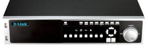 D-Link ist mit seinem Unified IP-Videoüberwachungslösungen in SICUR begangen 2014