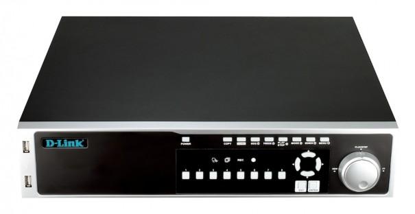 D-Link DNR-2060