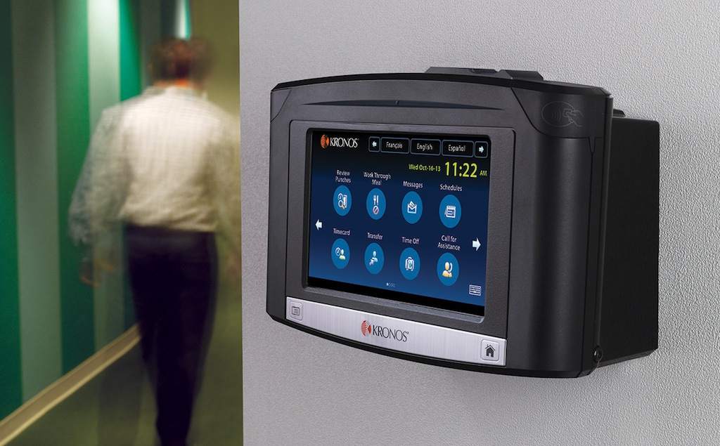 literature and studies about time keeping biometrics The only persons who must be in the database are those whom the operator is trying to keep out or catch biometrics time however, biometric studies have.