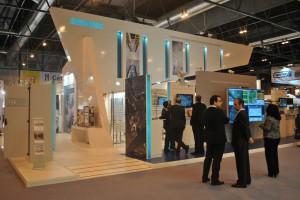 Siemens en Sicur 2014