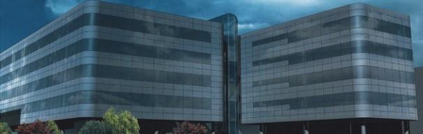 Alava Ingenieros sede