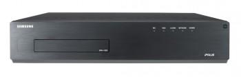 Samsung Techwin NVR SRN-1000