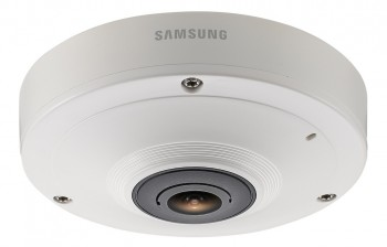 Компания Samsung Techwin ОЯТ-7010