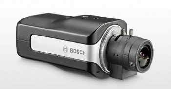 Bosch Dinion IP 4000 5000